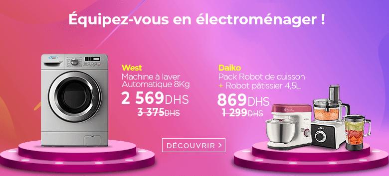 80b602732039 Jumia Maroc   Téléphones, TV, PC, vêtements, maison, beauté et plus ...